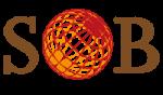 Stichting Ontwikkelingssamenwerking Boxmeer