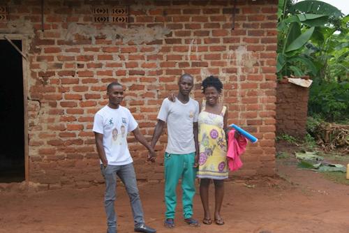 Stichting KisoBoka