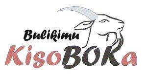 logo kisoboka