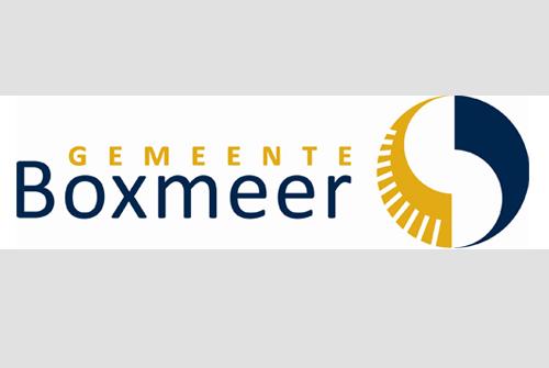 logo boxmeer
